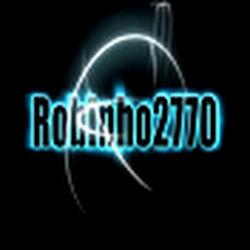 Robinho2770