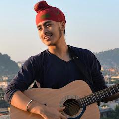 Cover Profil Acoustic Singh