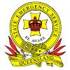 Queensland SES