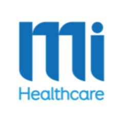 Med Imaging Healthcare Limited