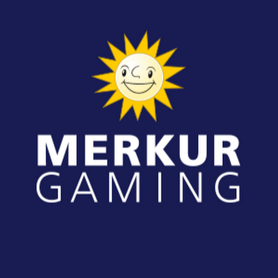 merkur gaming support