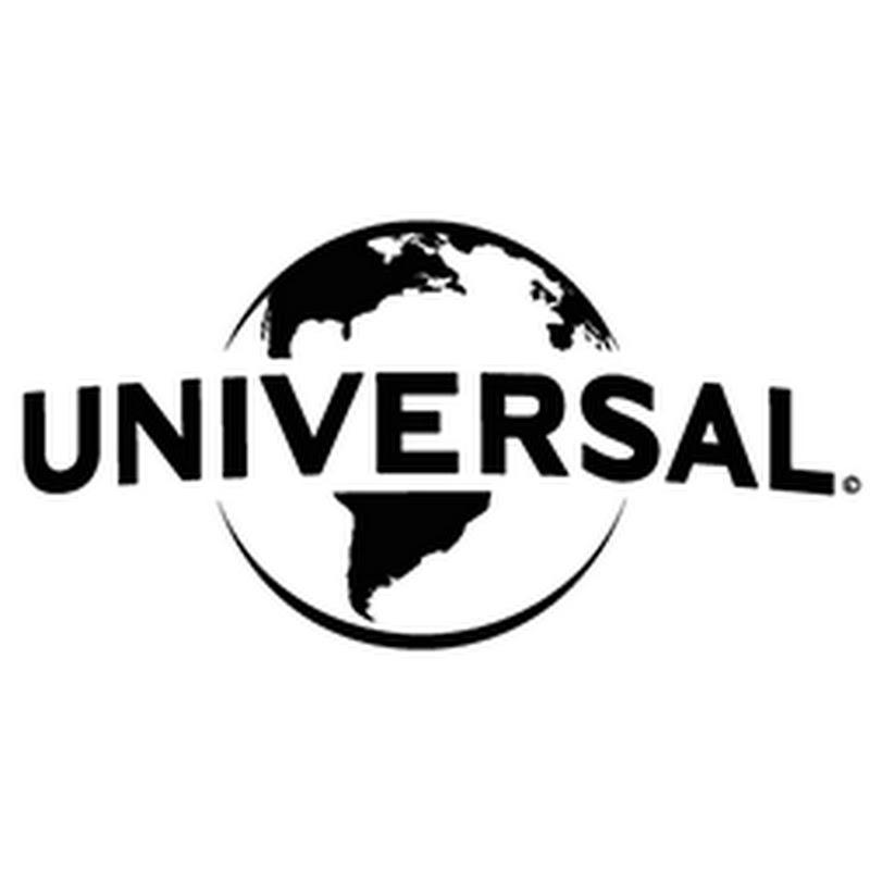UniversalPicturesAT YouTube Channel Analytics/Stats - Subscribers ...