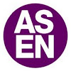 ASENevents