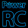 PowerRadioControl