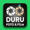 Düğün Fotoğrafçısı - DURU Foto Film