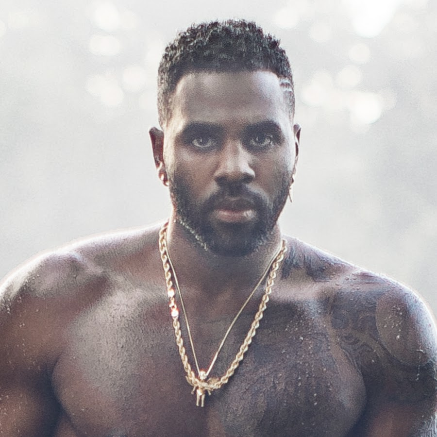Jason Derulo - YouTube