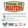 TouringCarMastersAus