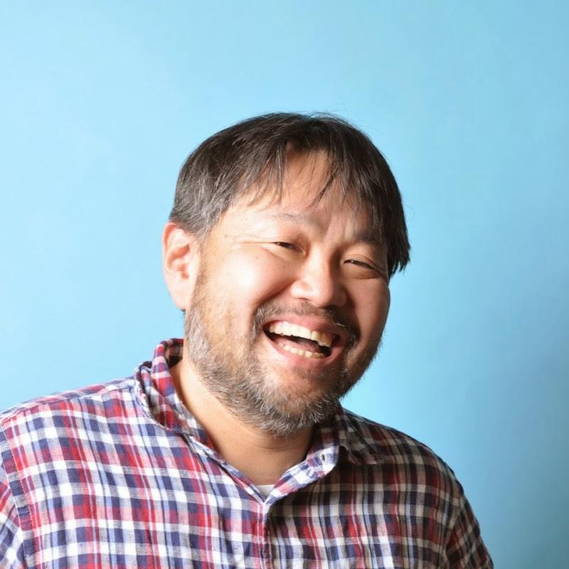 Morihiro Iwamoto