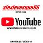 alexlevesque96