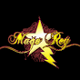 MAGO REY