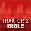 TraktorBible