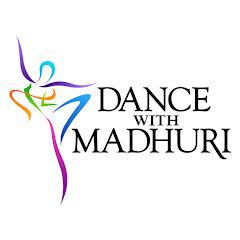 Dance With Madhuri