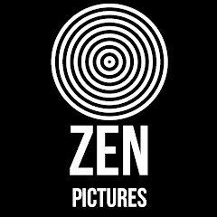 Zen Pictures