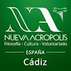 Nueva Acrópolis Cádiz