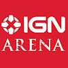 IGN Arena