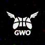 GamingWithOva