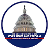 OversightDems