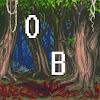 OrchardBox