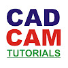 CAD CAM Tutorials