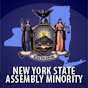 NYSAssemblyMinority