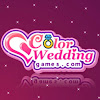 color weddinggames
