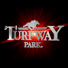 Turfway Park Videos