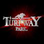 turfwayparkvideos