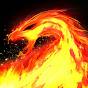 ウンドラック・フラム ~龍炎~ icon