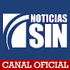 noticiassin24horas