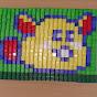 fantastic domino