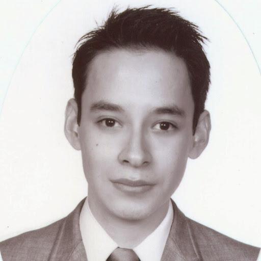 Enrique Trevizo