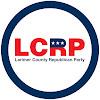 Larimer County GOP