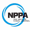 NPPA TV Quarterly Clip Contest