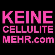 KeineCelluliteMehrTV
