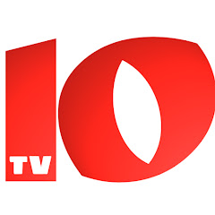 TV10 Angers