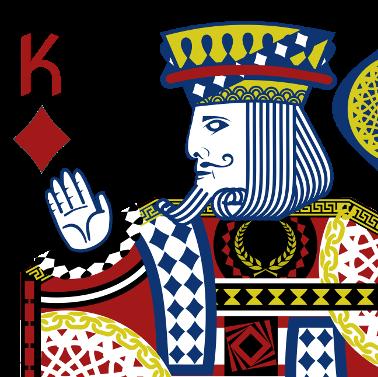 King Nick