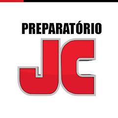PREPARATÓRIO JC