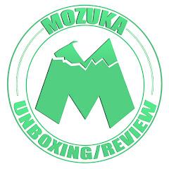 Mozuka Games