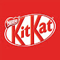 Kit Kat video
