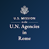 USUN Rome