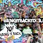 bringitbacktour