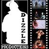 DizzleProductionsLLC