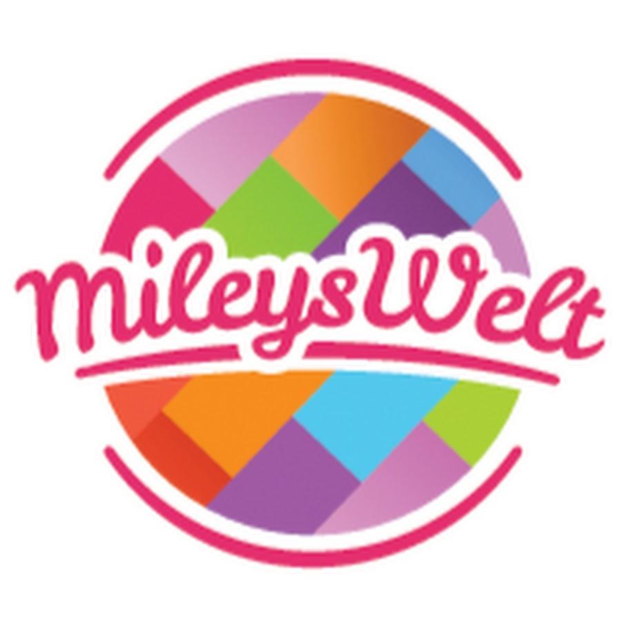 MILEYS WELT - YouTube