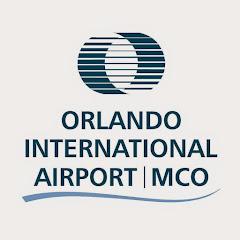 OrlandoAirports