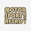 MotorsportRetro