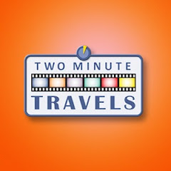 2-Minute Travels