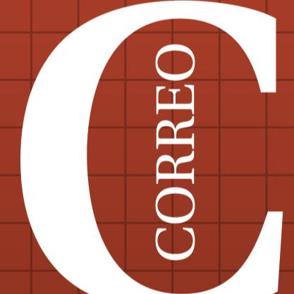 Revista CORREO