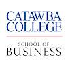 Catawba Business