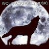 Wolfpack Family
