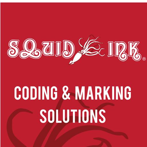 Squid Ink Manufacturing